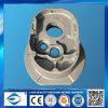 ODM-Soem-Aluminium zerteilt Sand-Gussteil