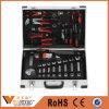 jeu de cadre d'outil manuel de la réparation 139PC