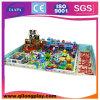 SGS&Ce доказало спортивную площадку занятности крытую (QL--025)
