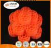 Bio medias de Mbbr/bio filtre de medias (PE07)