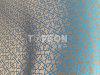 316 201 304 Spiegel-Radierungs-Edelstahl-Blatt für Hauptdekoration-Möbel-Zubehör