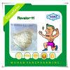 공장 인기 상품 최신 스테로이드 호르몬 분말 Trenbolone 아세테이트 또는 Revalor-H CAS 10161-34-9