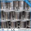 Alambre de alta calidad de alambre de nicromo elemento de calefacción