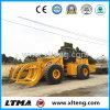 China 25 de Vrachtwagen van de Lader van het Logboek van de Ton ATV voor Verkoop