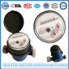 Prix simple de fabrication de mètre d'eau de la classe C de gicleur