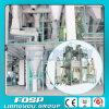 Bester verkaufenProduktionszweig der Zufuhr-1-3t/H (SKJZ3000)