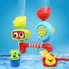 Het grappige Stuk speelgoed van de Baby van het Stuk speelgoed van het Bad van de Douche van de Baby van het Stuk speelgoed van het Water Bespuitende (H10686009)