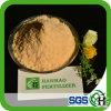 Água - fertilizante composto solúvel NPK 20-20-20