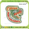 صنع وفقا لطلب الزّبون زخرفة هبات [إك-فريندلي] برّاد مغنطيسات تذكار مكسيك ([رك-] [مإكس])