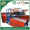 Machine de rebobinage de papier d'aluminium (HAFA-850)