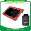 Diagnosemaschine 2017 100% ursprüngliche PRO8inch der Produkteinführungs-X431 für alles Auto X431 PRO