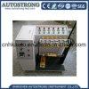 Macchina della prova di piegatura del cavo IEC60884 da vendere