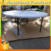 6 футов круглой пластичной напольной таблицы (JC-TR01)