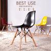 Cadeira moderna do estilo de Eiffel para o lazer Top Model 14 Coloursquality da sala de visitas ou da cozinha