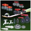 시대 상표 플라스틱 벨브 (DIN&JIS&ANSI&BS 기준)
