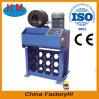 Nuovo disegno! /Hose idraulico Crimping Machine/2  51mm 4sp/Km-91h