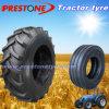 Traktor-Reifen/Bauernhof Tires/Tyres 7.50-20, 8.3-20, 8.3-24, 9.5-16