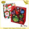 Grandi sacchetti supplementari del regalo di natale (JHXY-PB160601)