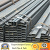 Mildes Steel Pipe Made in China