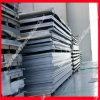 Strato dell'acciaio inossidabile di Inox 347