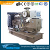 300kw Cummins Diesel Generator Set da Power Engine Nta855-G7