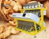 Les meilleurs trieurs de Digitals des prix de qualité pour des noix