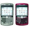 Teléfono móvil de Bk (8310)