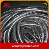 Manguera resistente del caucho sintetizado Hose/Fuel del petróleo