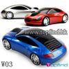 Drahtlose Mouse/USB Auto-Maus USB-(W03)