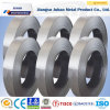 bobine extérieure d'acier inoxydable de 2b /Ba 304