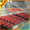 Armrest를 가진 Jy-720 Stadium Chairs Manufacture Football Stadium Seats