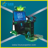 Máquina de juego barata de la máquina del arma del Shooting de la máquina de la arcada mejor venta del LCD de los extranjeros 42 de la