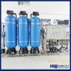RO alta calidad Planta Purificador de agua