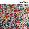 Fertilizante do Bb da alta qualidade de Kingeta para o vegetal/fruta/Corp