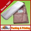 Papier d'emballage (4119)