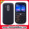 Телефон D280 TV (9011)