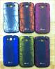 9300 Farben-Telefon-Kasten (HWC14)