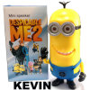 2014 Despicable Me 2 Mini Altavoz inalámbrico Minion