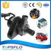 12V/24V Brushless Pomp van uitstekende kwaliteit van de Radiator van de Auto van gelijkstroom Ta50