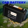 Super CCA Performance -Truck Battery