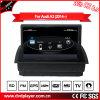 Androïde Auto 5.1 van Hla voor Audi A3 GPS DVD Speler