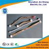 Varón de la alta calidad a la asamblea de cable femenina del vehículo