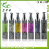 Best Price를 가진 2.5 Ml Vivinova V10 Cartomizer Vaporizer