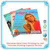 Full Color Printing of Magazine/ Paper Printing Magazine/ Magazine Printer
