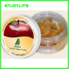 최신 Real Fruit Shisha Flavor, Hookah Shisha Fruit Flavor, Glass Pipe를 위한 Real Shisha Flavor