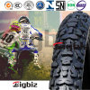 Neues Motorrad-vorderer Reifen des Entwurfs-2.75-21 für Verkauf