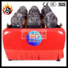 5D Cinema Chairs mit Hydraulic Platform (SCH-1226)