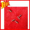 F67 Titanium Surgical Screws für Sale (HHW-046)