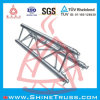 300mm Triangle Spigot Truss