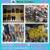 Preiswertere verwendete Schuhe